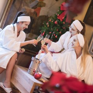 Zhen Day Spa Beauty | Massage and Day Spa in San Antonio